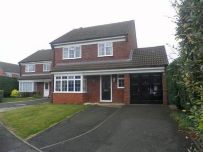 house houses 4 bedroom detached house for rent in st neots