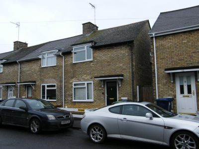 House - Houses - 3 bedroom property to rent Huntingdon