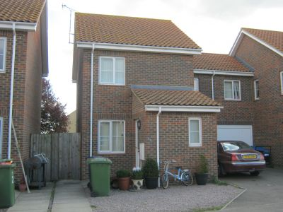 House - Houses - 3 bedroom house to rent Benwick