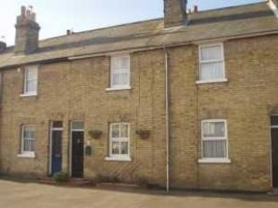 House - Houses - 2 bedroom cottage to rent Godmanchester