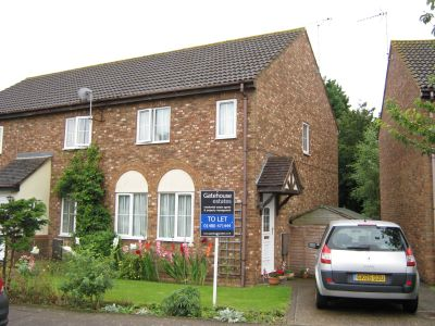 House – Houses – House to rent in Kimbolton Cambridgeshire