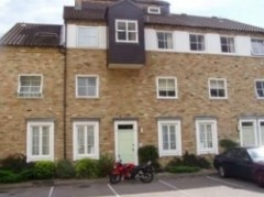 Flat - Flats - Flat to rent St Neots