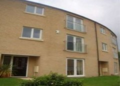 House - Houses - 4 Bed Townhouse to rent Little Paxton St Neots