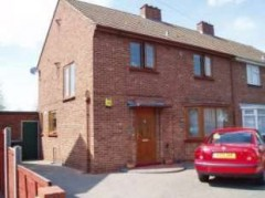 House - Houses - Property to rent St Neots Cambridgeshire