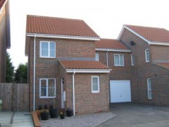 House - Houses - 3 Bed Property to Rent Benwick Cambridgeshire