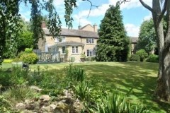House - Country Homes - 4 Bedroom Period detached cottage
