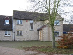 House - Houses - 5 bedroom detached family house for rent in Holme