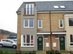 House - Houses - 4 Bedroom Family home for rent in Huntingdon