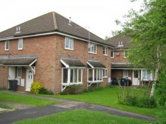 1 bedroom cluster property to rent in Godmanchester - Brick Kilns, Godmanchester