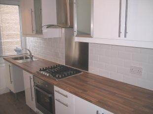 Flat to let in Bedford