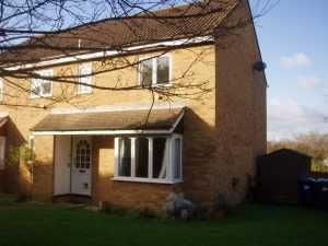 Property To Rent In Godmanchester