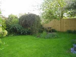 Cottage To Rent In North Bedfordshire Rentals Lettings