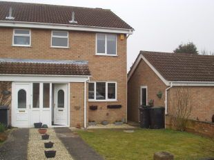 bedford-house-to-rent-in-brickhill-beds