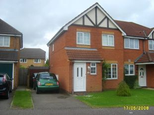 bedford-house-to-rent-in-elstow-beds