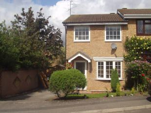 bedford-property-to-rent-in-kempston