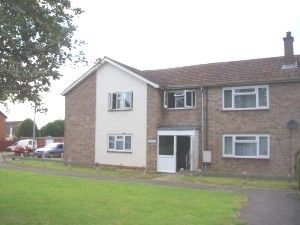 Rental property in St.Neots