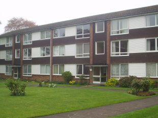 bedford-flat-to-rent-in-goldington