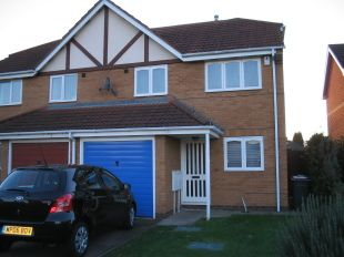 bedford-house-to-rent-in-elstow-bedfordshire