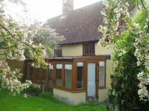house-to-let-in-melchbourne-bedfordshire
