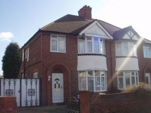 house-to-rent-in-bedford