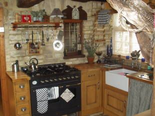 property-to-rent-in-lavendon-kitchen