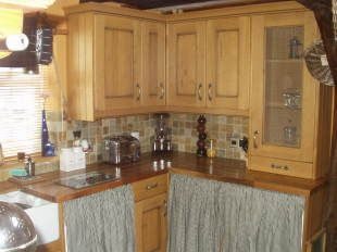 property-to-rent-in-lavendon-kitchen2