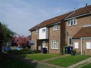 stneots-house-to-rent