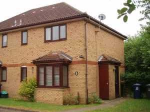 1-bedroom-house-for-rent-in-st-neots-stn_103