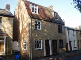 2-bedroom-cottage-for-rent-in-godmanchester-stn_506