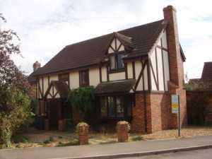 4-bedroom-detached-house-to-let-in-kimbolton-stn_123