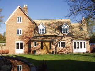 Bed And Breakfast Near Oundle Peterborough